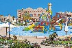 Hotel Club Calimera Akassia Swiss Resort (fotografie 19)
