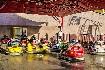Hotel Fun City Resort & Aquapark (fotografie 6)