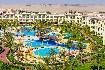 Hotel Fun City Resort & Aquapark (fotografie 10)