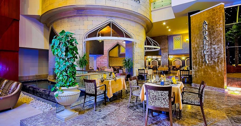 Hotel Fun City Resort & Aquapark (fotografie 15)