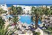 Hotel Europa Beach (fotografie 1)