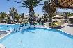Hotel Europa Beach (fotografie 13)
