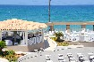 Hotel Europa Beach (fotografie 19)