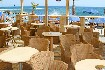 Hotel Eri Beach & Village (fotografie 6)