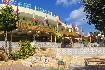 Hotel Eri Beach & Village (fotografie 10)