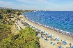 Hotel Kipriotis Hippocrates (fotografie 5)