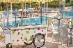 Hotel Kipriotis Hippocrates (fotografie 7)