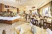 Hotel Club Dizalya (fotografie 14)