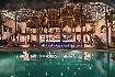 My Blue Hotel (fotografie 3)