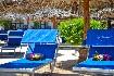 My Blue Hotel (fotografie 11)