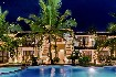 My Blue Hotel (fotografie 13)