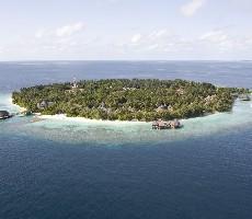 Bandos Island Resort Hotel