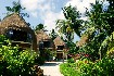 Hotel Bandos Island Resort (fotografie 4)