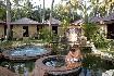 Hotel Bandos Island Resort (fotografie 3)