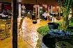 Hotel Quinta Splendida Wellness & Botanical Garden (fotografie 5)