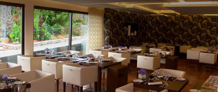 Hotel Quinta Splendida Wellness & Botanical Garden (fotografie 20)