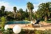 Hotel Quinta Splendida Wellness & Botanical Garden (fotografie 27)
