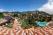 Hotel Quinta Splendida Wellness & Botanical Garden (fotografie 28)