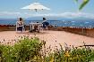 Hotel Quinta Splendida Wellness & Botanical Garden (fotografie 29)