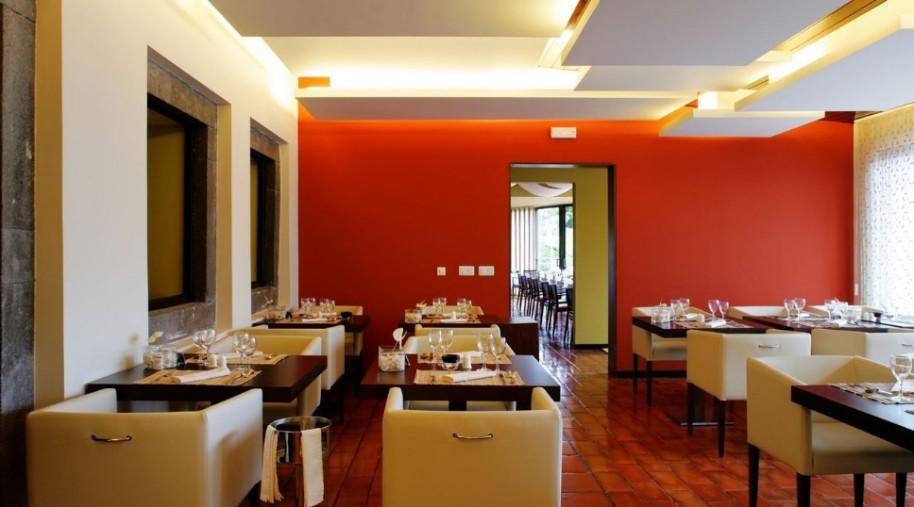 Hotel Quinta Splendida Wellness & Botanical Garden (fotografie 11)