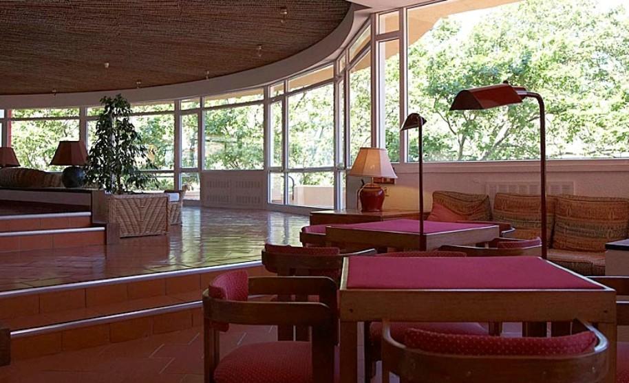 Hotel Dom Pedro Madeira (Ex. Dom Pedro Baia Club) (fotografie 5)