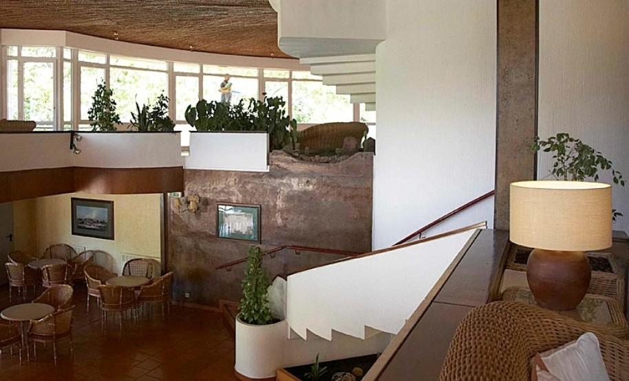 Hotel Dom Pedro Madeira (Ex. Dom Pedro Baia Club) (fotografie 6)