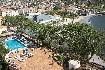 Hotel Dom Pedro Madeira (Ex. Dom Pedro Baia Club) (fotografie 9)