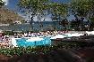 Hotel Dom Pedro Madeira (Ex. Dom Pedro Baia Club) (fotografie 1)
