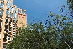 Hotel Dom Pedro Madeira (Ex. Dom Pedro Baia Club) (fotografie 15)