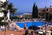 Dorisol Estrelicia Hotel (fotografie 4)