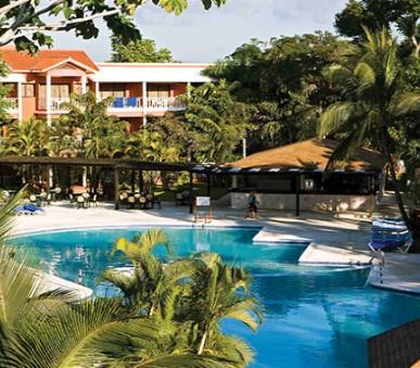 Hotel Bellevue Dominican Bay (hlavní fotografie)