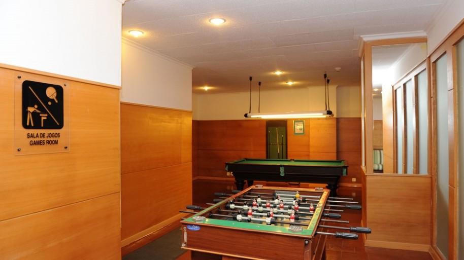 Apartmány Dorisol Buganvilia (fotografie 35)