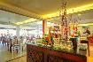 Coral Sands Hotel (fotografie 3)