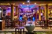 Coral Sands Hotel (fotografie 5)