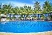 Hotel Dos Playas Beach House By Faranda (fotografie 1)