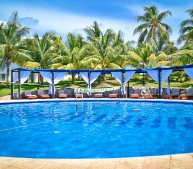Hotel Dos Playas Beach House By Faranda (hlavní fotografie)