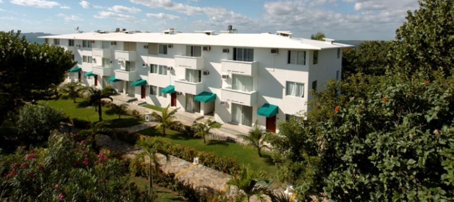 Hotel Dos Playas Beach House By Faranda (fotografie 3)