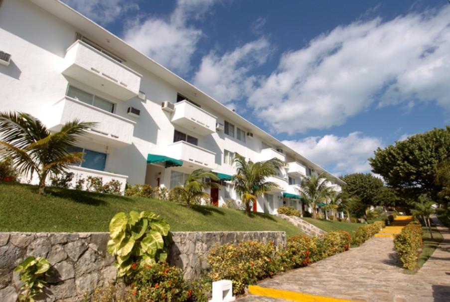 Hotel Dos Playas Beach House By Faranda (fotografie 4)