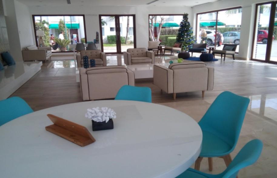 Hotel Dos Playas Beach House By Faranda (fotografie 14)