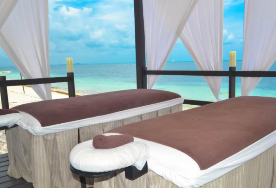 Hotel Dos Playas Beach House By Faranda (fotografie 10)