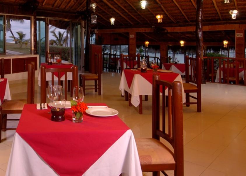 Hotel Dos Playas Beach House By Faranda (fotografie 11)