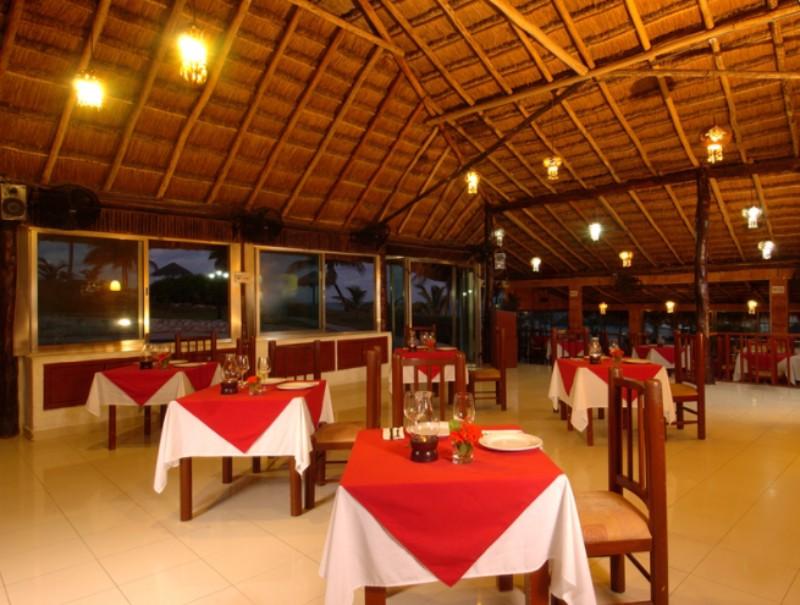 Hotel Dos Playas Beach House By Faranda (fotografie 12)