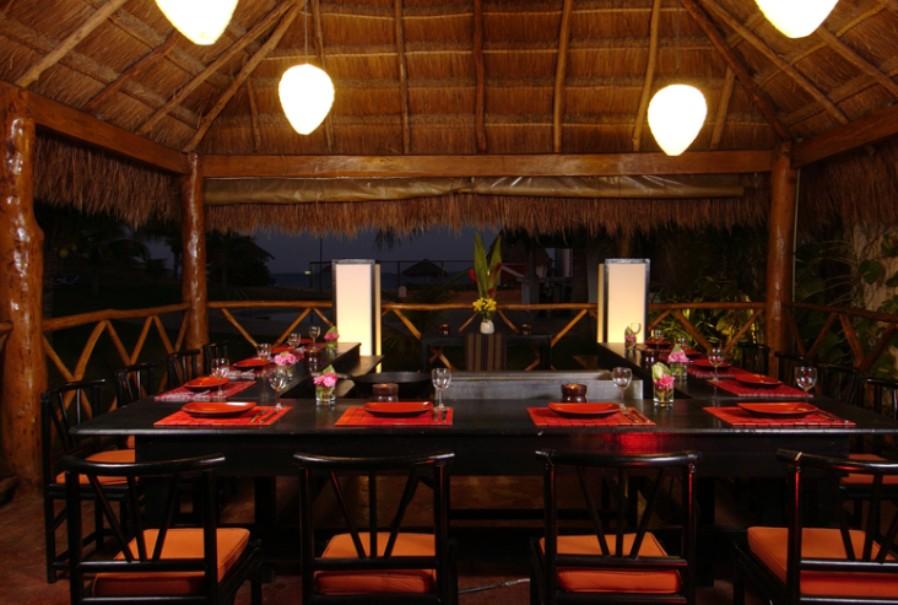 Hotel Dos Playas Beach House By Faranda (fotografie 16)