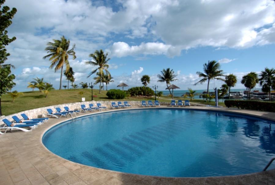 Hotel Dos Playas Beach House By Faranda (fotografie 22)