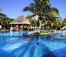 Bahia Principe Grand Coba Hotel