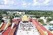 Hotel Grand Bahia Principe Tulum (fotografie 6)