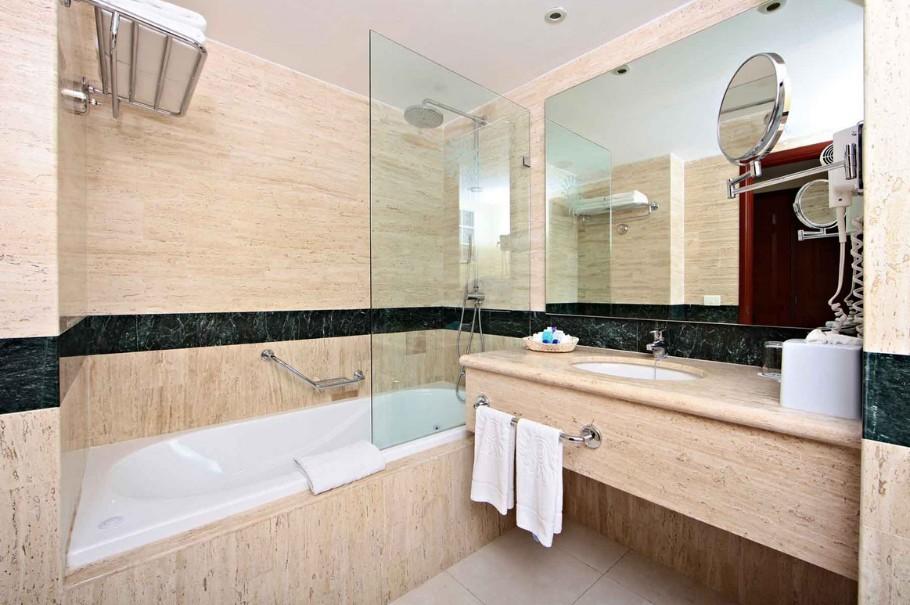 Hotel Grand Bahia Principe Tulum (fotografie 13)