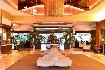 Pestana Carlton Madeira Ocean Resort Hotel (fotografie 2)