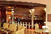 Pestana Carlton Madeira Ocean Resort Hotel (fotografie 4)