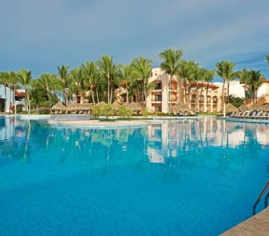 Iberostar Hacienda Dominicus Hotel